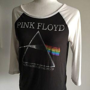 Pink Floyd Tee